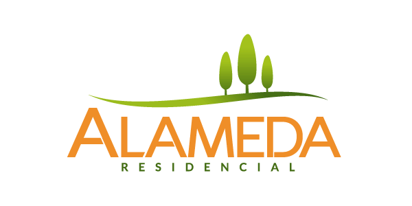 Alameda Residencial