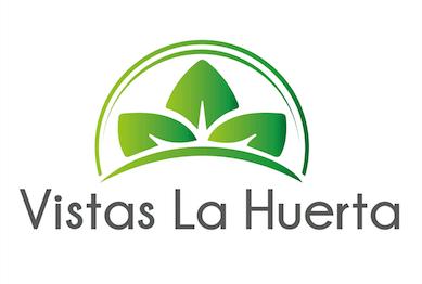 Vistas La Huerta