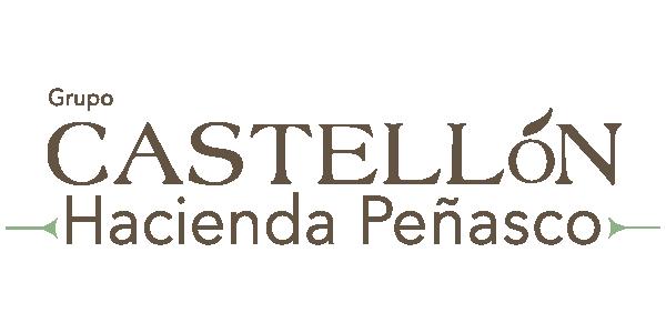 Castellón Hacienda Peñasco